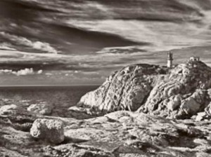 01SW-036_ND4_Lindesnes