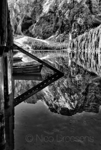 © Nico Dreesens - 2 SW Bild 31 Nr. 10