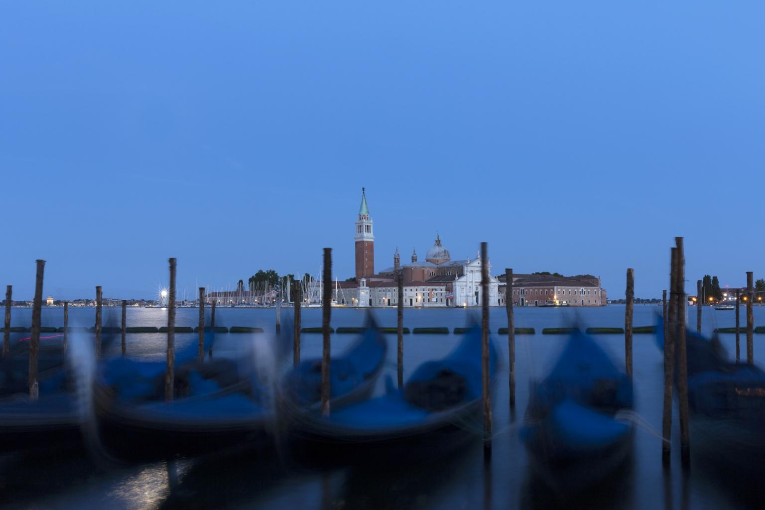 18. Venise