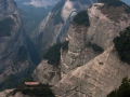 09. Chinese mountains 1