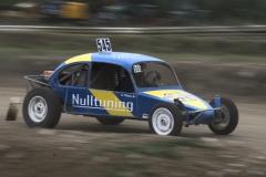 Autocross_0001