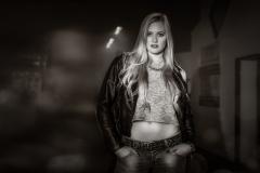 Cathy_0307-Kopie-SW-Kopie