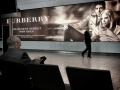 Marco Jacobs-08 heathrow burberry 1