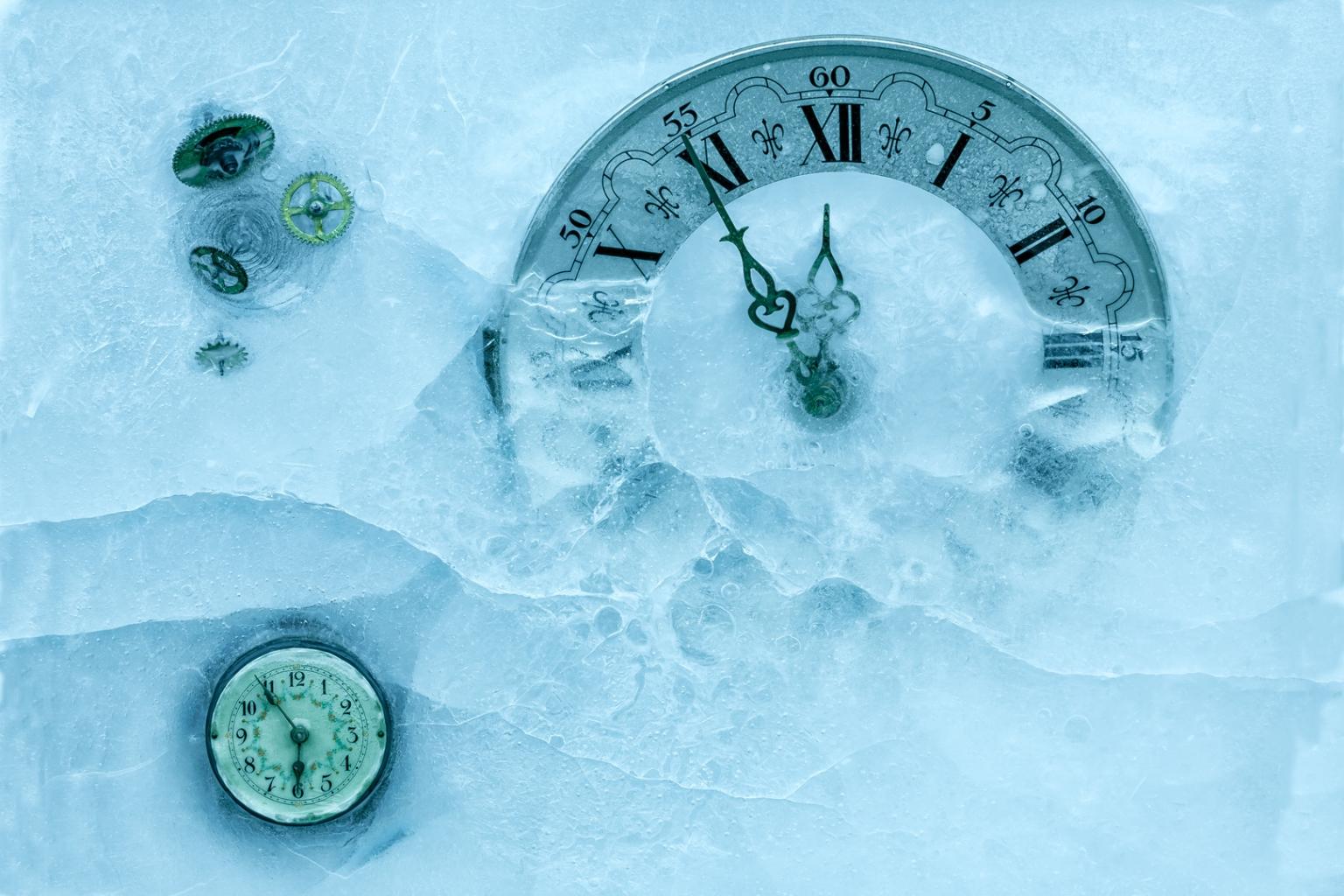Eiszeit_©NicoDreesens