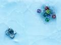 Eiswürfel_©NicoDreesens
