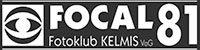 Focal81
